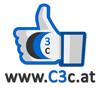 C3c-LiCON mit Logo