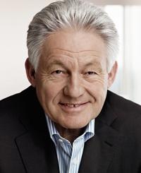 LH Dr. Josef Pühringer - ooe-lh-puehringer200